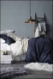 Turquoise Comforter Set Queen Bedroom Marvelous Forest Green Comforter Walmart Comforter Sets