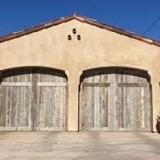 Hamon Overhead Door Hamon Overhead Door Company 28 Photos 15 Reviews Garage Door
