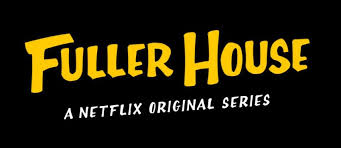 Home Design Tv Shows Uk Fuller House Tv Show Uk Air Date Uk Tv Premiere Date
