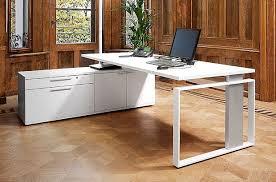 bureau et rangement ensemble bureau et rangement professionnel imove f leuwico