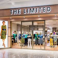 articles with clothing store window the limited is closing all its stores across the country racked