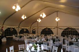 Party Canopies For Rent tent rentals party rentals rent a tent