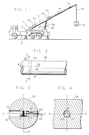patent ep0535339a1 load moment indicator system google patents
