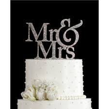 wedding cake harga harga goldtone rhinestone mr mrs wedding cake topper price in