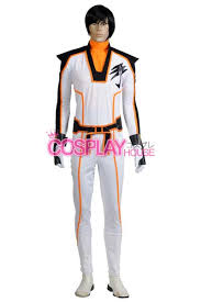 Power Ranger Halloween Costumes Power Rangers Cosplay Cosplay Catalog Cosplay House