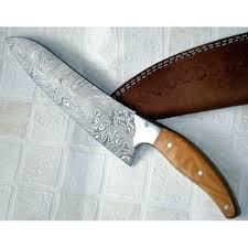 the best chef knife u2013 bhloom co