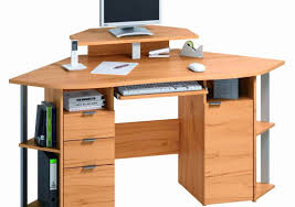 Small Laptop And Printer Desk 28 Beautiful Laptop And Printer Desk Pictures Minimalist Home