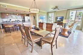 dining room open plan kitchen dining room design ideas photo in