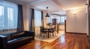 Hardwood Floor Rug Floor Astonishing Rugs For Wood Floors Astonishing Rugs For Wood