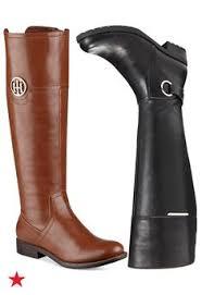 womens ugg boots macys hilfiger silvana boots macys com shoes