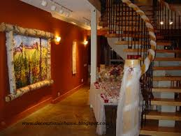 home wedding decoration ideas great decor 19 jumply co