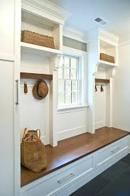mud room dimensions mud room bench wood mudroom bench with drawers mudroom bench seat