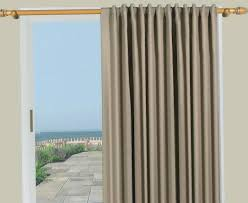 Ikea Patio Curtains patio door curtains ikea home design ideas of with images artenzo