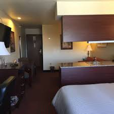 Comfort Inn Maumee Perrysburg Area Bridgepointe Inn U0026 Suites Toledo Northwood Oh Booking Com