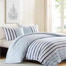 Green And White Duvet Bed Linens Duvet Covers U2013 Sky Iris