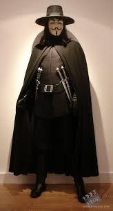 v for vendetta costume v for vendetta costumes costumes