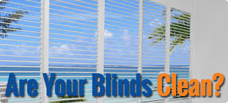 Window Blind Repairs Quick And Clean Carpet Cleaning Ultrasonic Blind Cleaning And