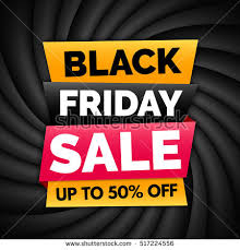 best black friday auto tire deals black friday banner stock images royalty free images u0026 vectors