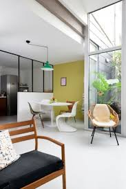 Home Decorating Ideas Painting 97 Best Paint Colors Images On Pinterest Colors Painting And Home