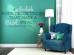 places to buy home decor where to buy home decor for cheap shop for home decor online india