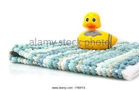Yellow Duck Bath Rug Rubber Bath Mat Stock Photos U0026 Rubber Bath Mat Stock Images Alamy