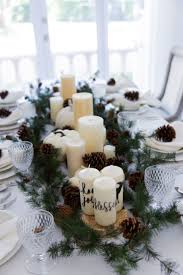 23 best thanksgiving images on pinterest cool crafts diy fall