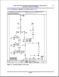 international trucks wiring diagram repair manual order u0026 download
