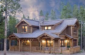 Home Exteriors Mountain Home Exteriors Rustic Exterior Denver By Bhh
