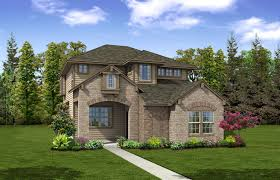Pacesetter Homes Austin TX munities & Homes for Sale