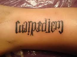 9 best word tattoos images on word tattoos design
