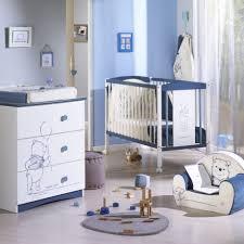 chambre winnie l ourson pour bébé chambre de bb winnie l ourson winnie l ourson pas cher id