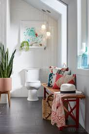 173 best bathroom images on pinterest