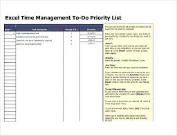 free printable to do list for office resume office worker resume