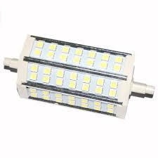 led replacement bulbs for halogen lights urparcel r7s led bulb l 10w 42 leds 5050 smd 760 780lm 118mm 85