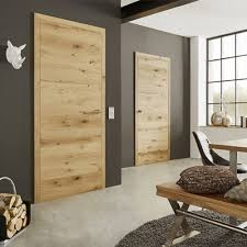 Bespoke Interior Doors Doors Uk Bespoke Doors Oak Walnut Sliding Interior