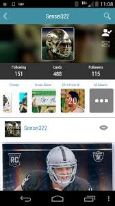 sports photo albums sports card album free android apps on play