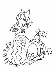 coloring pages that you can print snapsite me