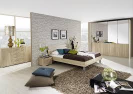 Wohnzimmer Modern Eiche Ideen Ehrfürchtiges Schlafzimmer Holz Modern Schlafzimmer