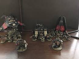 army photo album deathwatch army album on imgur