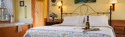 Cottage Inn Spa by Hocking Hills Cottages Cottage Rentals Inn U0026 Spa At Cedar Falls