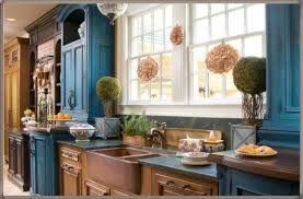kitchen cabinets ideas pictures 35 two tone kitchen cabinets to reinspire your favorite spot in