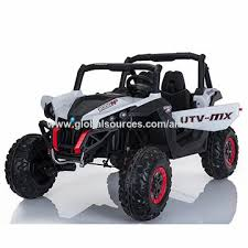 si e auto kiddy china 2017 model 24v big cars for to drive from jiaxing