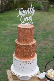 21 year old birthday cake ideas 21st birthday cakes 21th birthday