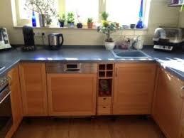l küche ohne geräte küche ohne elektrogeräte planen kochkor info
