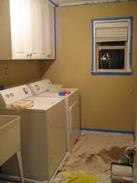 house color my room inspirations color my room tool paint my