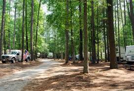 outdoor world lake gaston map lake gaston rv an encore resort passport america cing rv club