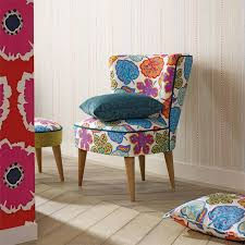 Home Decor Designer Fabric 454 Best Home Design Fabric Upholstery U0026 Curtains Images On