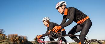 a guide to stylish cycling jackets ss 2015 parentini bike wear home