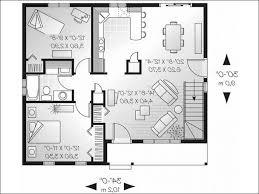 Favorite House Plans Interior Bq Feet Joseph Superb Sandy Iaa Square Fantastic Small