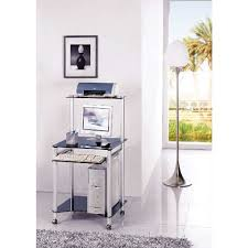 Compact Computer Desk Discount Desk